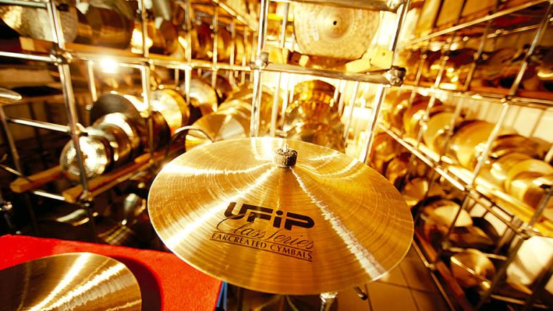 Artigianato-UFIP-738-F09