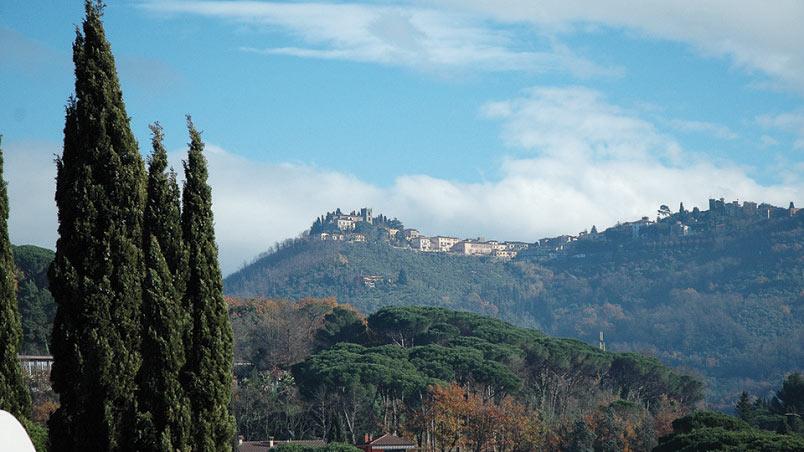 Montecatini Alto 031 F01
