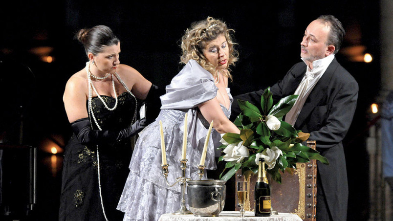 Opera-Festival-La-Traviata-9426-F09