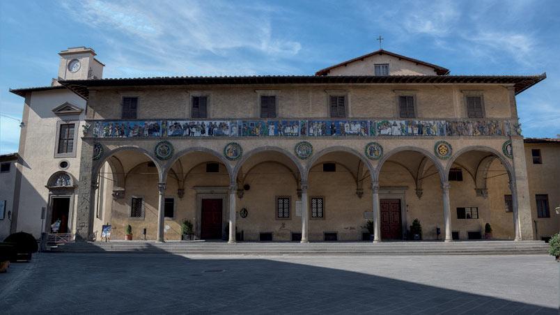Pistoia Ospedale Ceppo 03 F07