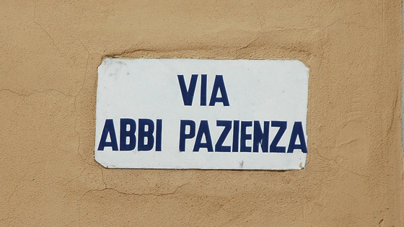 Pistoia Via Abbi Pazienza 0026 F 01