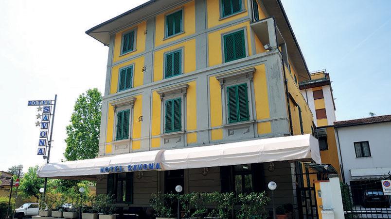 Hotel Savona 0030 F03