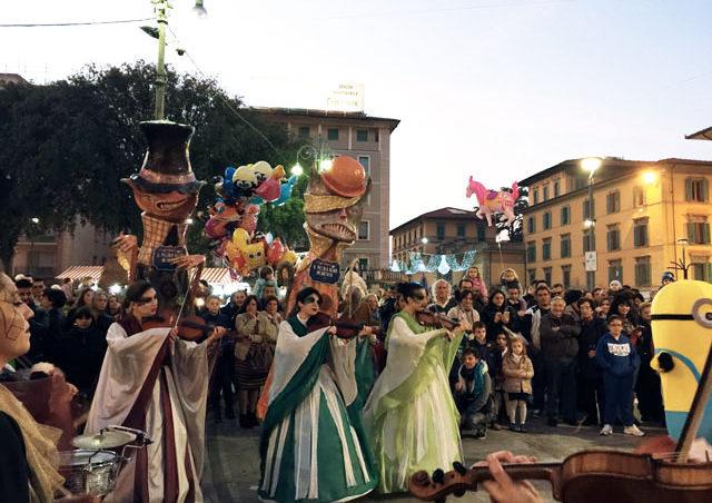 montecatini-natale-02