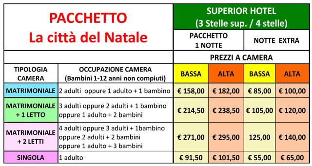 pacchetto-03-superior-hotel-b